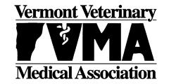 Vermont Veterinary Medical Association (VVMA)